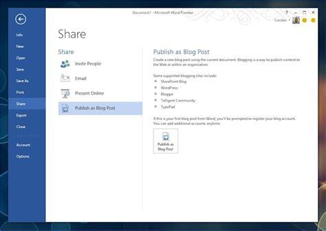 Office 365 Offline Installer Microsoft Office 2013 Offline Installer Der Preview Version