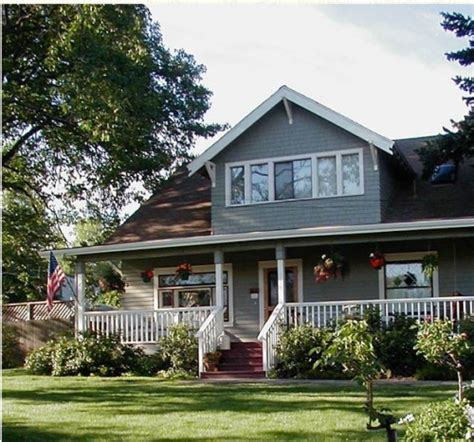 bed and breakfast oregon oregon bed and breakfast inns for sale innsforsale com