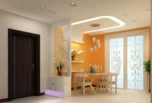 Dining Room Doors At Door Door Furniture Direct Julietta Window Handle Fastener Solid Brass At Door Furniture