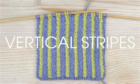 Colors Patterns To Jump Start The Weekend by 162 Best Knits Crochet Images On Knitting