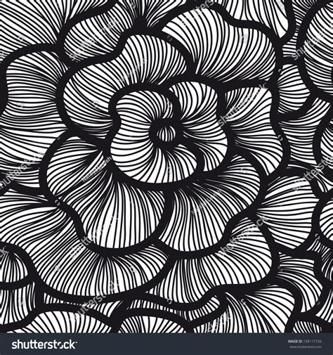 esmeralda curtain pattern texture patterns textures vector seamless simple pattern curtain design modern
