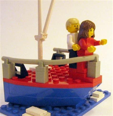 film titanic lego titanic lego pinterest lego funny and film