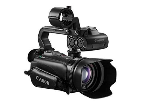 camaras video 191 qu 233 tipos de c 225 mara de video existen descubre 5 opciones