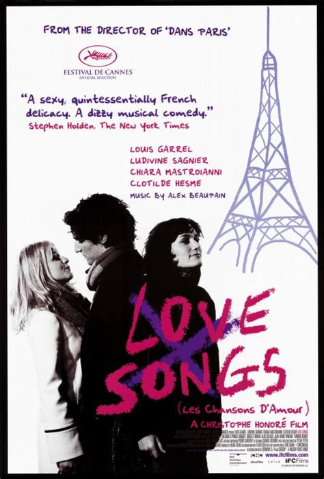 film love song love songs movie posters from movie poster shop