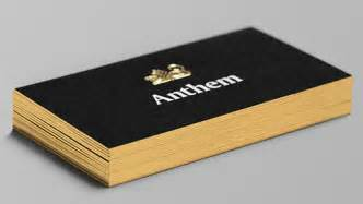 gold foiled business cards get cheap gold foil business cards aliexpress
