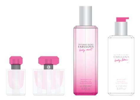 Parfum Secret Vanilla victoria s secret fabulous perfume for perfumediary