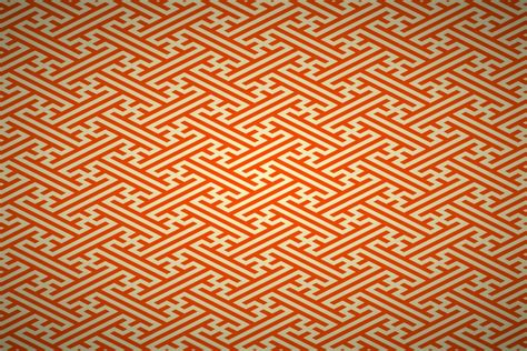 if pattern japanese free classic japanese wallpaper patterns