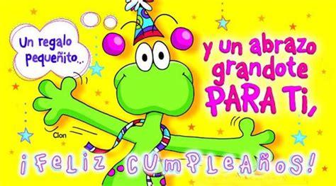 imagenes graciosas cumpleaños sobrina mejores mensajes de feliz cumplea 241 os graciosos mensajes