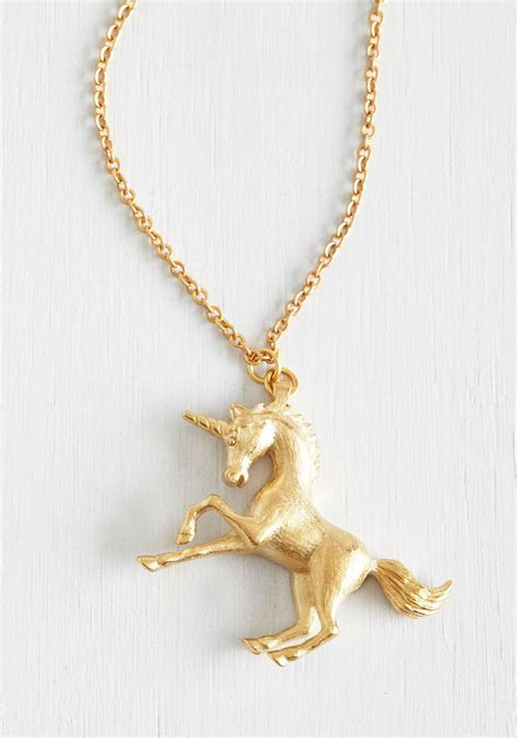 vintage inspired charm reigns supreme at the modcloth hq california home design 1000 ideas about unicorn jewelry on unicorn necklace peg leg trousers and polyvore