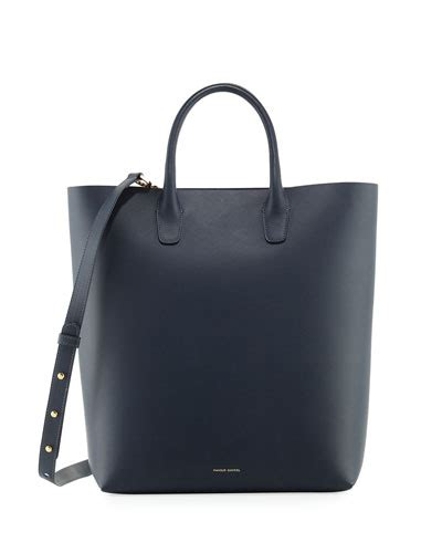 Vegetable Tanned South Tote mansur gavriel handbags clutch bags bags at