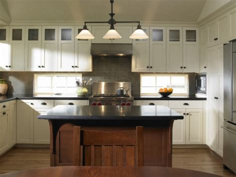 craftsman kitchen designs craftsman style exterior colors shaker style kitchen