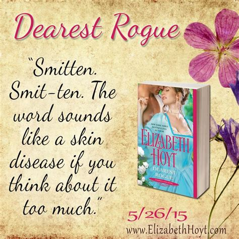 Historical Pengawal Tercinta Dearest Rogue 52 best dearest rogue images on rogues book quotes and book reviews