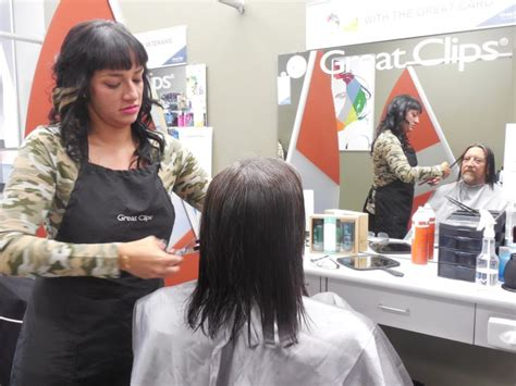 great clips prices haircuts great clips womens haircut price haircuts models ideas