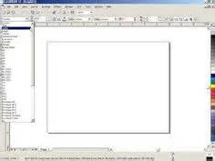 tutorial corel draw ppt download a free purchase order template for excel a