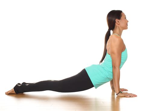 upward facing upward facing gentle beneficial backbend