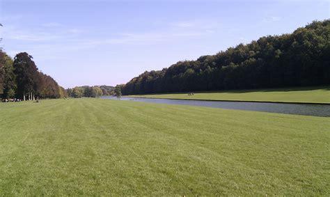 in park brussels spot tervuren park basaraba s uni