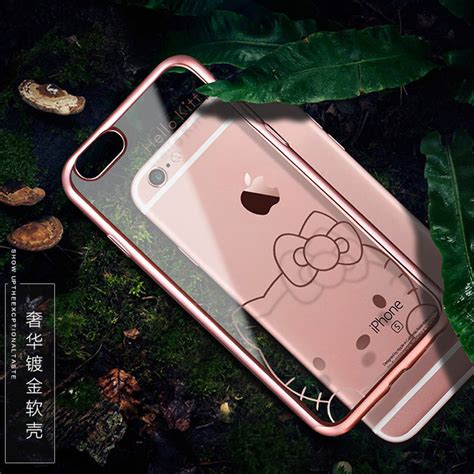 Mickey Mouse Y1593 Casing Redmi 4a Print 3d compare prices on minnie mouse mickey shopping buy low price minnie mouse mickey at
