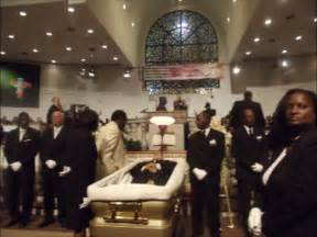 willie watkins funeral home remembering spirit soul of howard creecy cascade