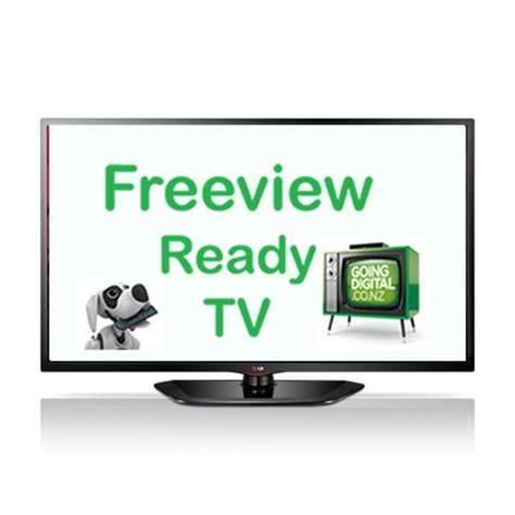 Tv Led Lg Tipe 32ln541b lg 32ln541b 32in price philippines priceme