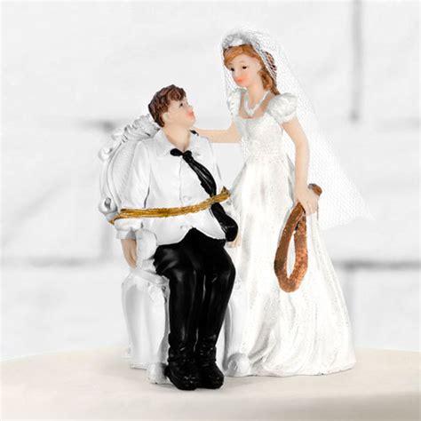 Tortenfiguren Hochzeit by Tortenfigur Hochzeit Brautpaar Tortenaufsatz
