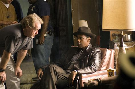 film american gangster wikipedia 2007 american gangster film 2000s the red list
