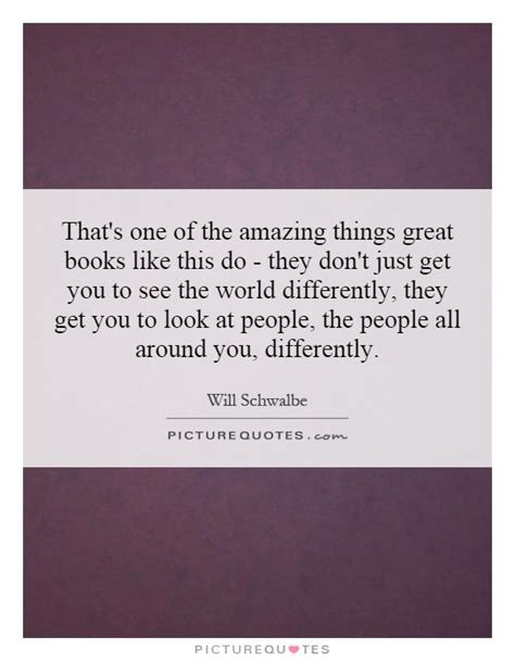 cellombies you seen one books amazing things do quotes quotesgram