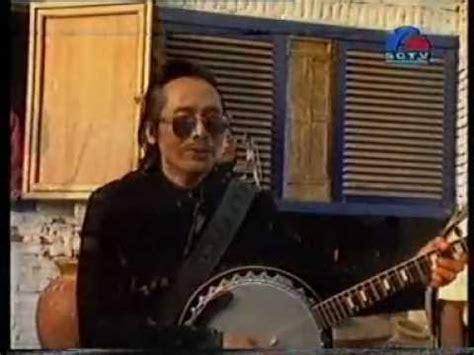 Kaset Leo Kristi Nyanyian Rakyat Album Nyanyian Malam leo kristi badut badut