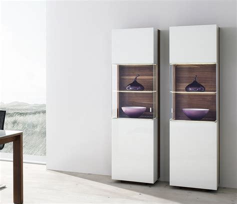 Contemporary Display Cabinets Uk Luxury Contemporary Display Cabinets Team7 Cubus Wharfside