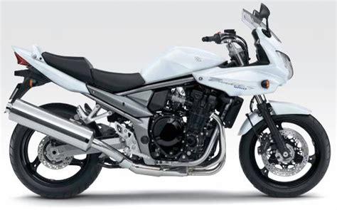 Suzuki Bandit India Suzuki Bandit Price Specs Review Pics Mileage In India