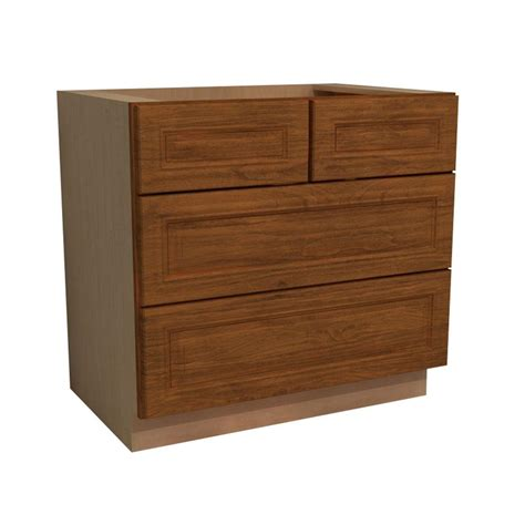 24 base cabinet with drawers assembled 36x34 5x24 in base kitchen cabinet in