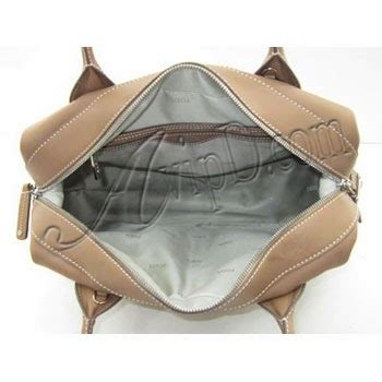 Tas Tods Bauletto Large http platinum avipd tods d styling large bauletto
