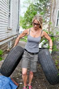 Nicole curtis from some diy show f169bbs