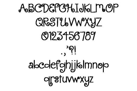cute tattoo fonts 1000 ideas about different fonts on different