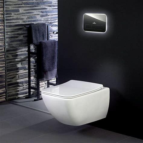 villeroy boch wc villeroy boch venticello rimless wall hung toilet uk