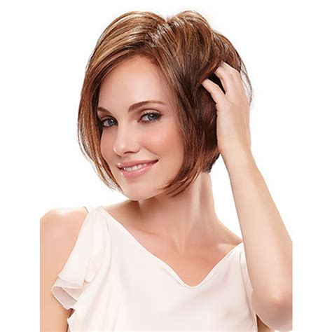 white kinky pixie pixie cut wigs chinese goods catalog chinaprices net