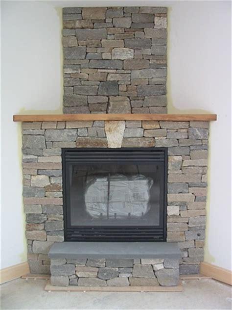 stone corner fireplace corner fireplace gas stone corner gas fireplace