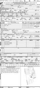 Vehicle Accident Report Sample How To Request A Copy Of Your Car Accident Report In