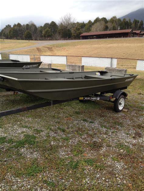 used jon boats for sale tennessee new 2014 alumacraft jon boats for sale in speedwell