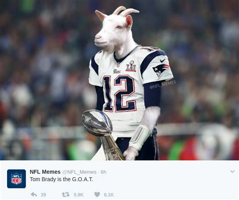Funny Tom Brady Meme - brady and the funky bunch espn