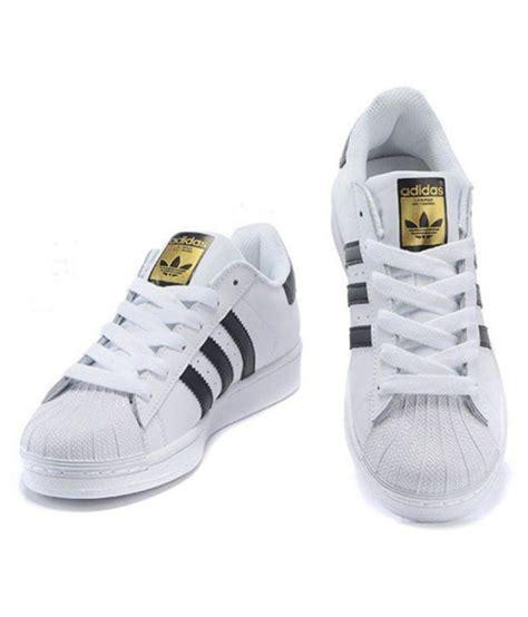 imagenes tenis adidas superstar adidas superstar white running shoes buy adidas