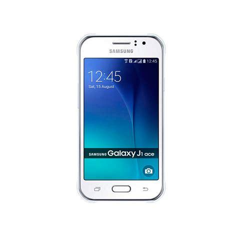 Hp Samsung Galaxy J1 Ace Lte celulares