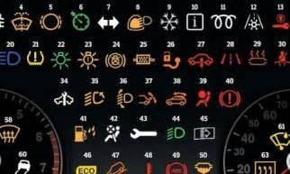 Lexus Warning Lights Deals Wheels Amp Steals Flipping Cars