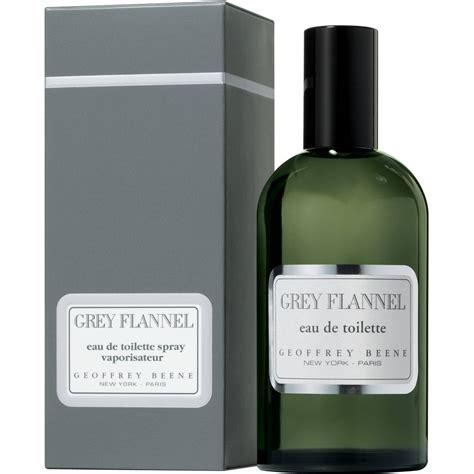 Grey Flanel grey flannel by geoffrey beene