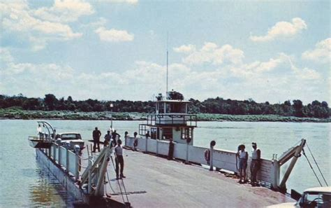 ferry boat kentucky 109 best favorite places spaces things images on