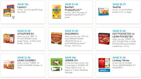 printable grocery coupons 2015 free walmart grocery coupons 2015 best auto reviews
