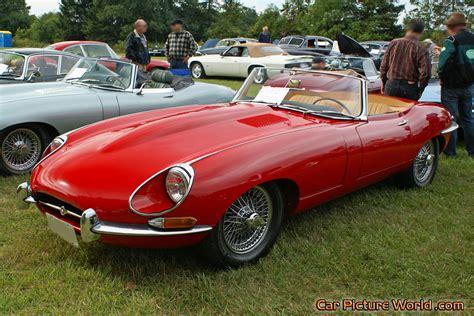 jaguar e type 1968 1968 jaguar xk e roadster