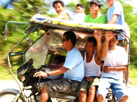 tricycle philippines motorized tricycle philippines wikipedia