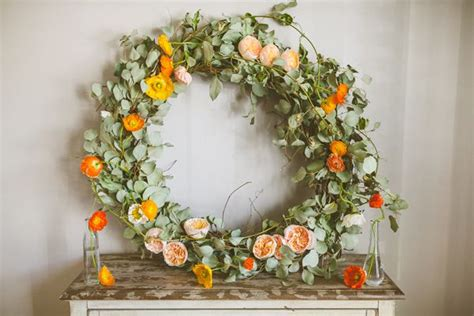 best 25 wreaths ideas on pinterest spring wreaths spring wreath 35 spring wreaths easter spring door