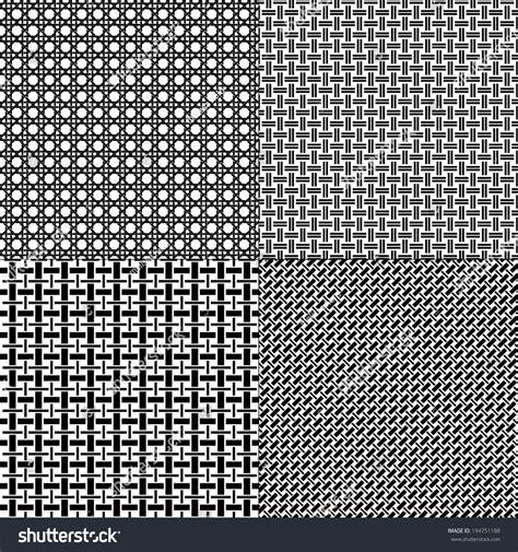 lattice pattern svg lattice patterns stock vector 194751188 shutterstock