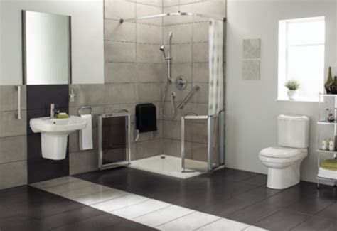 bathroom for elderly independent living achieving bathroom independence for
